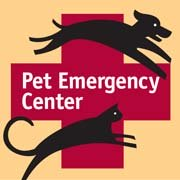 pet_emergency_center_lg.jpg